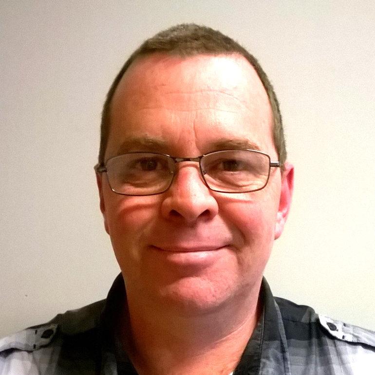 Jason-Dinsdale-website-action-point-h